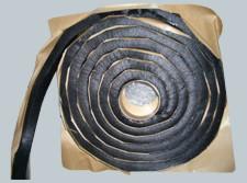Эластичные герметики для заделки швов